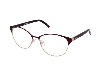 Gafas graduadas Missoni MIS 0024 B3V