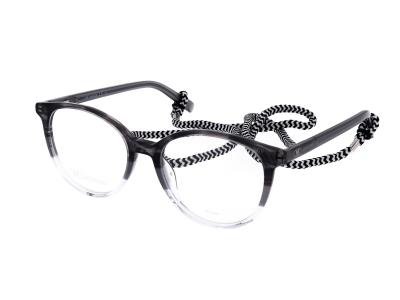 Gafas graduadas Missoni MMI 0011 2W8