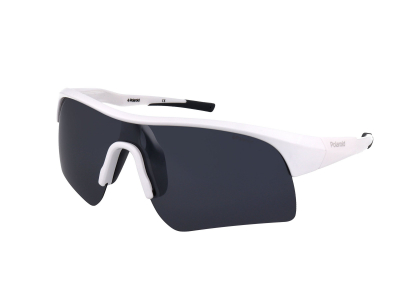 Gafas de sol Polaroid PLD 7024/S VK6/EX