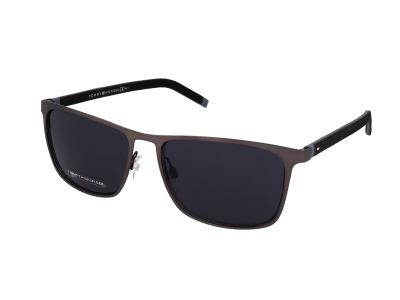 Gafas de sol Tommy Hilfiger TH 1716/S V81/IR