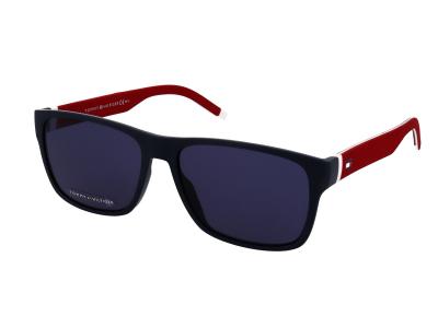 Gafas de sol Tommy Hilfiger TH 1718/S 8RU/KU