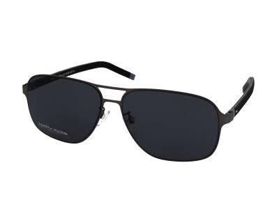 Gafas de sol Tommy Hilfiger TH 1719/F/S V81/IR