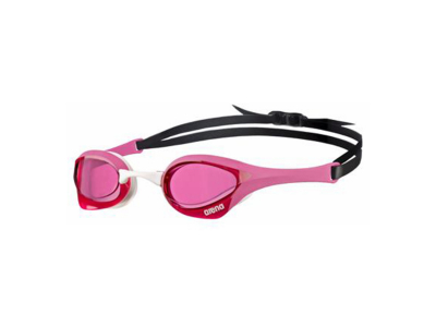 Gafas de sol Arena Cobra Ultra Pink