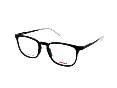 Gafas graduadas Carrera CA6666 GTN