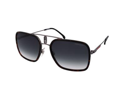 Gafas de sol Carrera Carrera 1027/S EKP/9K