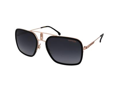 Gafas de sol Carrera Carrera 1027/S RHL/9O