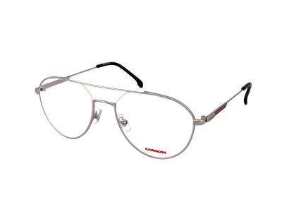 Gafas graduadas Carrera Carrera 1110 010