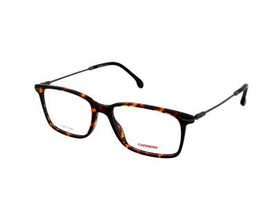 Gafas graduadas Carrera Carrera 205 581