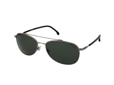 Gafas de sol Carrera Carrera 224/S KJ1/UC