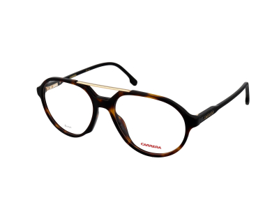 Gafas graduadas Carrera Carrera 228 086
