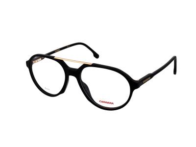 Gafas graduadas Carrera Carrera 228 807