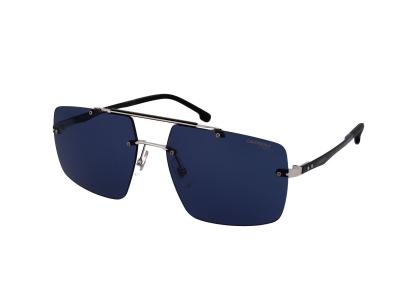 Gafas de sol Carrera Carrera 8034/S 010/KU