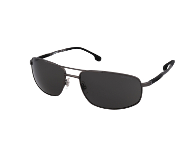 Gafas de sol Carrera Carrera 8036/S R80/M9