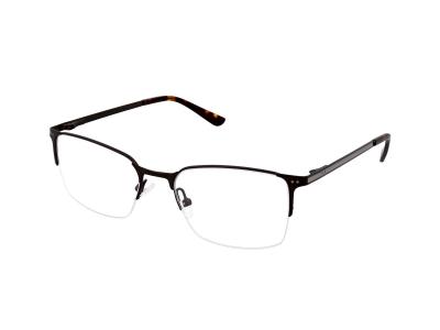 Gafas graduadas Crullé GM7117 C3