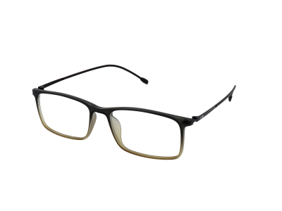 Gafas graduadas Crullé S1716 C3