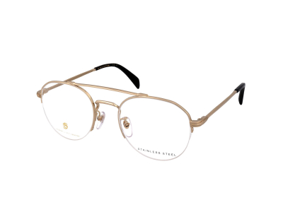 Gafas graduadas David Beckham DB 7014 J5G