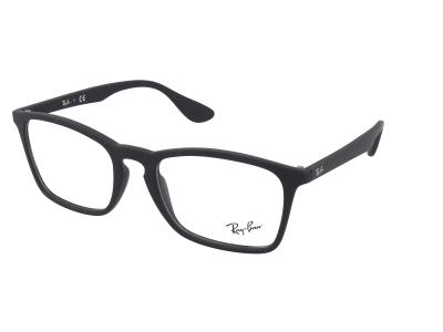 Gafas graduadas Ray-Ban RX7045 - 5364