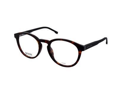 Gafas graduadas Hugo Boss Boss 0923 086