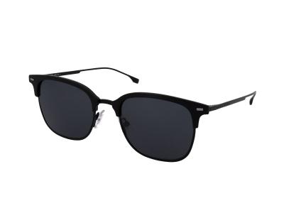 Gafas de sol Hugo Boss Boss 1028/F/S 807/IR
