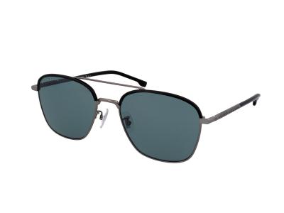 Gafas de sol Hugo Boss Boss 1106/F/S KJ1/QT