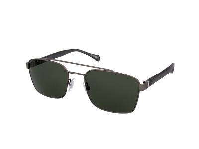 Gafas de sol Hugo Boss Boss 1117/S R80/QT