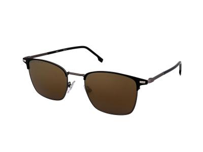 Gafas de sol Hugo Boss Boss 1122/S 003/VP