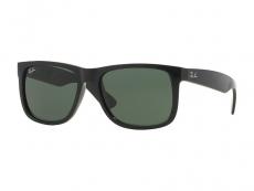 Gafas de sol Ray-Ban - Gafas de sol Ray-Ban Justin RB4165 - 601/71