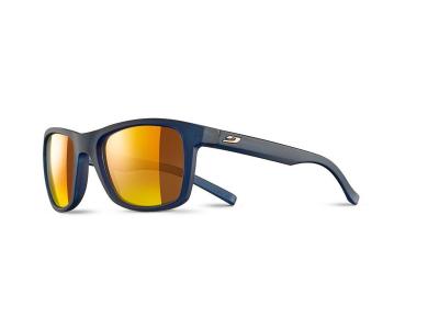 Gafas de sol Julbo Beach SP3 CF Blue Translu Mat