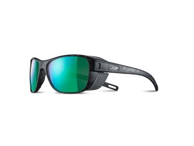 Gafas de sol Julbo Camino SP3 CF Tortoise Grey/Green