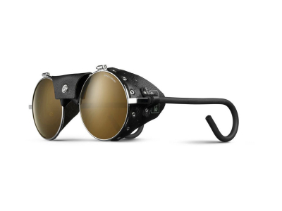 Gafas de sol Julbo Vermont Classic SP4 Black