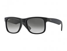 Gafas de sol Ray-Ban - Gafas de sol Ray-Ban Justin RB4165 - 601/8G