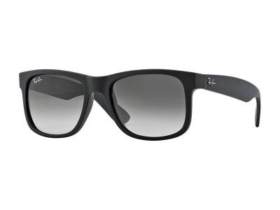 Gafas de sol Gafas de sol Ray-Ban Justin RB4165 - 601/8G