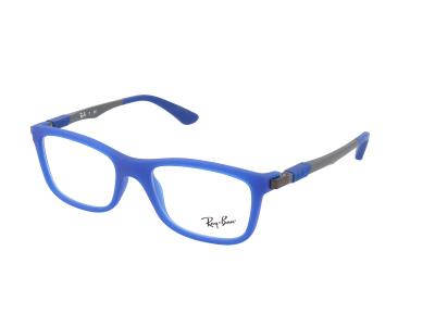 Gafas graduadas Ray-Ban RX1549 - 3655