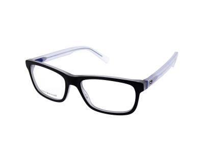 Gafas graduadas Tommy Hilfiger TH 1361 K52