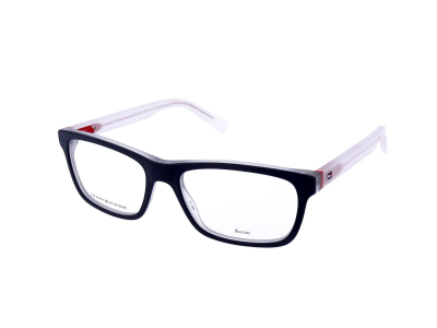 Gafas graduadas Tommy Hilfiger TH 1361 K56