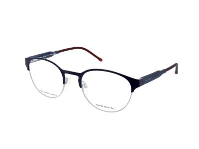 Gafas graduadas Tommy Hilfiger TH 1395 R19