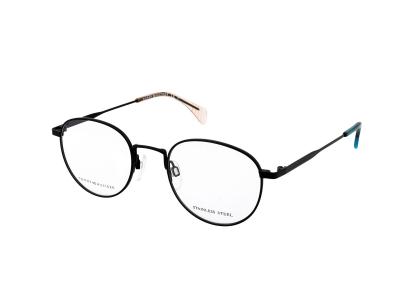 Gafas graduadas Tommy Hilfiger TH 1467 006