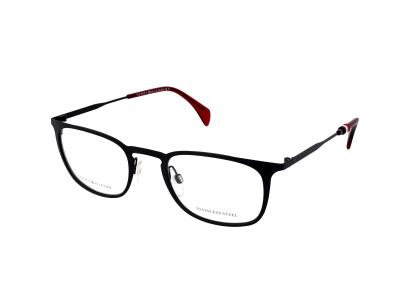 Gafas graduadas Tommy Hilfiger TH 1473 RCT