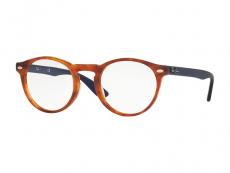 Gafas graduadas Ray-Ban - Ray-Ban RX5283 - 5609