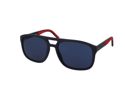 Gafas de sol Tommy Hilfiger TH 1603/S IPQ/KU