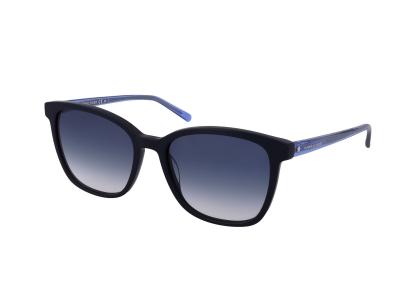 Gafas de sol Tommy Hilfiger TH 1723/S PJP/08