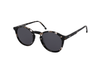 Gafas de sol Komono Aston S2411 Clear Demi