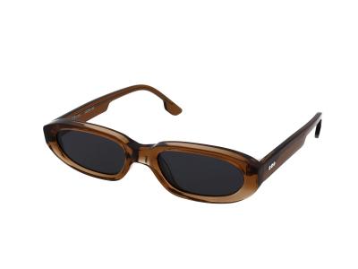 Gafas de sol Komono Dan S7152 Sand