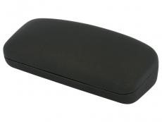 Accesorios - Estuche rígido para gafas de color negro