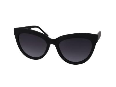 Gafas de sol Komono Liz S6301 Carbon