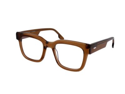 Gafas graduadas Komono Mario O6201 Sand