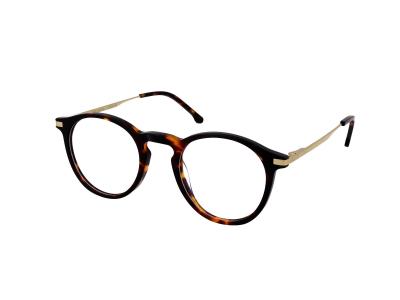 Gafas graduadas Komono Martin O1604 Tortoise - Gold