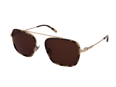 Gafas de sol Calvin Klein CK18102S-244