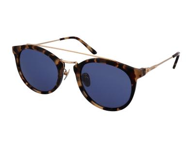 Gafas de sol Calvin Klein CK18720S-244