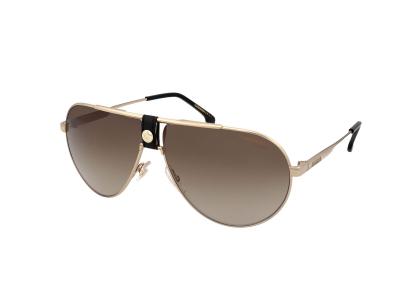 Gafas de sol Carrera Carrera 1033/S J5G/HA